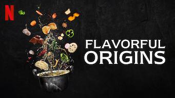 Flavorful Origins: Gansu Cuisine